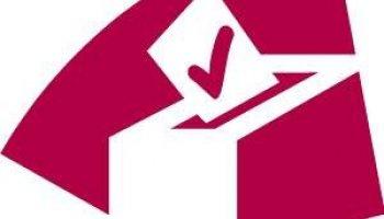 Elections CDgolf93