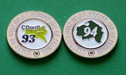 medaille93-94.jpg